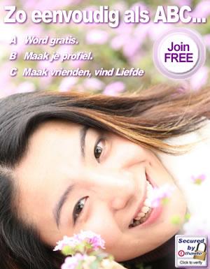 beste dating site belgie Roermond