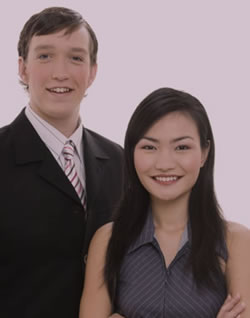 valencia asian women dating site One interesting effect of the obesity epidemic has been an increase in the desirability of asian women thirty years ago, nailing an asian chick was a consolation prize for a white guy who struck out with his own kind.