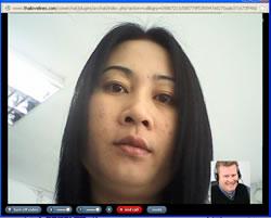 chat av video