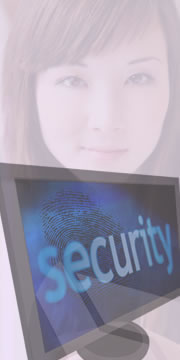 Find out more about Dating Security on ThaiLoveLines