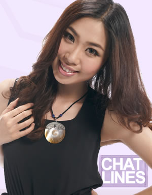 Free thai dating chat