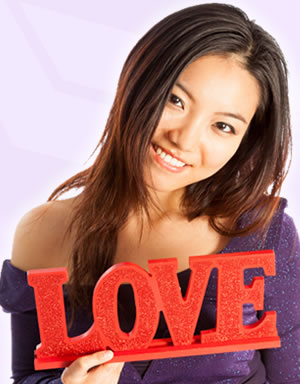 blue dating website Our dating sites are oriented towards specific groups of individuals that are in search of someone that is of similar ethnic background or cupids arrow 2012.
