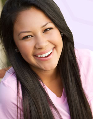 glostrup asian personals Asian dating for asian & asian american singles in north america and more we have successfully connected many asian singles in the us, canada, uk, australia, and beyond.