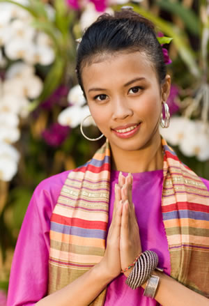buddhist single women in neihart Buddhist dating site - if you are looking for a soul mate from the same location, then our site is perfect for you, because you can look up for profiles by your city.