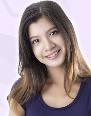 Farang thai dating website 9