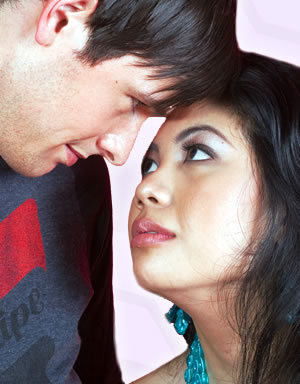 Best site to find foreign husband