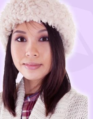 Wahrheit über asiatische online-dating-sites