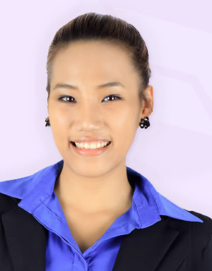 Women seeking men in thai