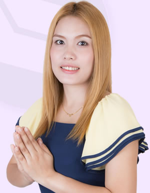 Dansk Thai Dating | Thai Dating Danmark