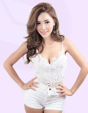 Farang thai dating customs