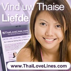 dating thai gratis chatten met
